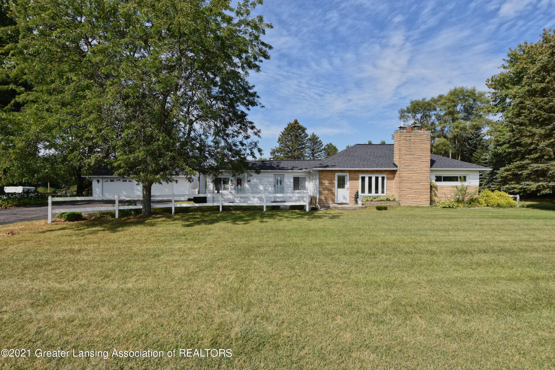 9640 Huttenlocker Road Property Photo