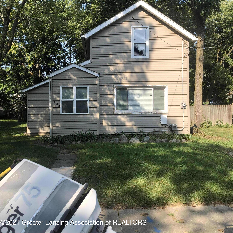 1428 Lyons Avenue Property Photo 1