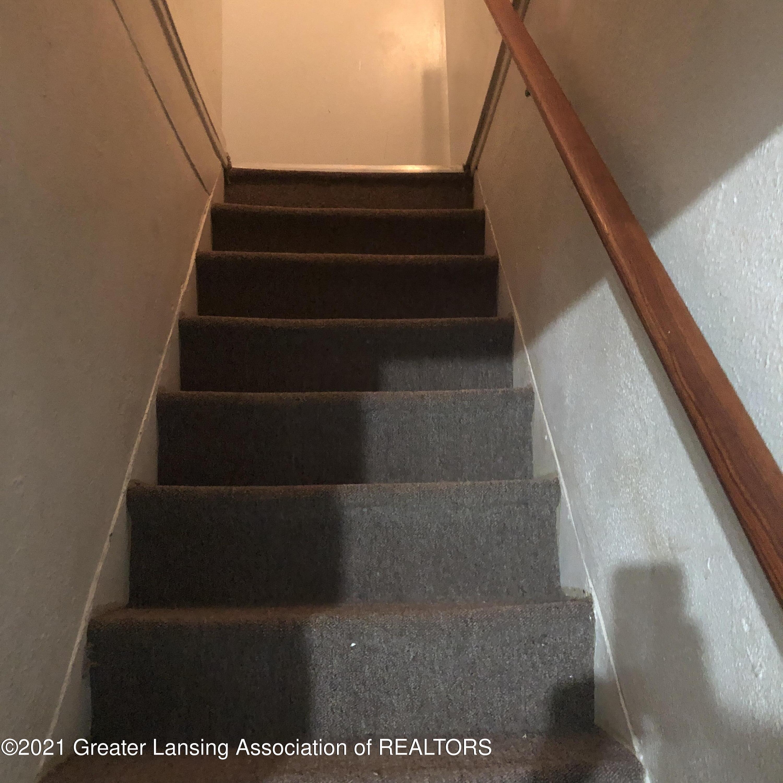 1428 Lyons Avenue Property Photo 11