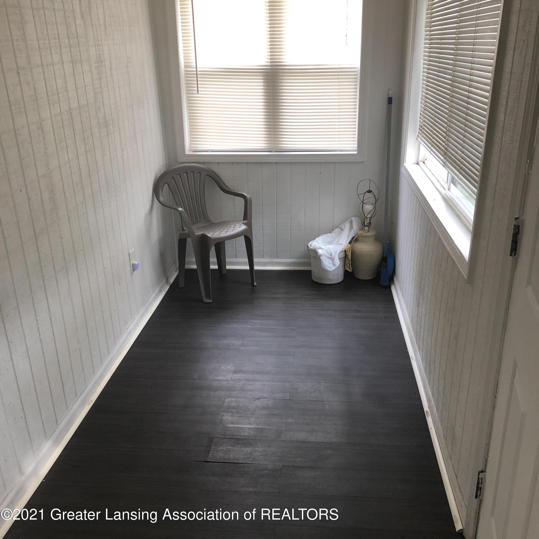 1428 Lyons Avenue Property Photo 12