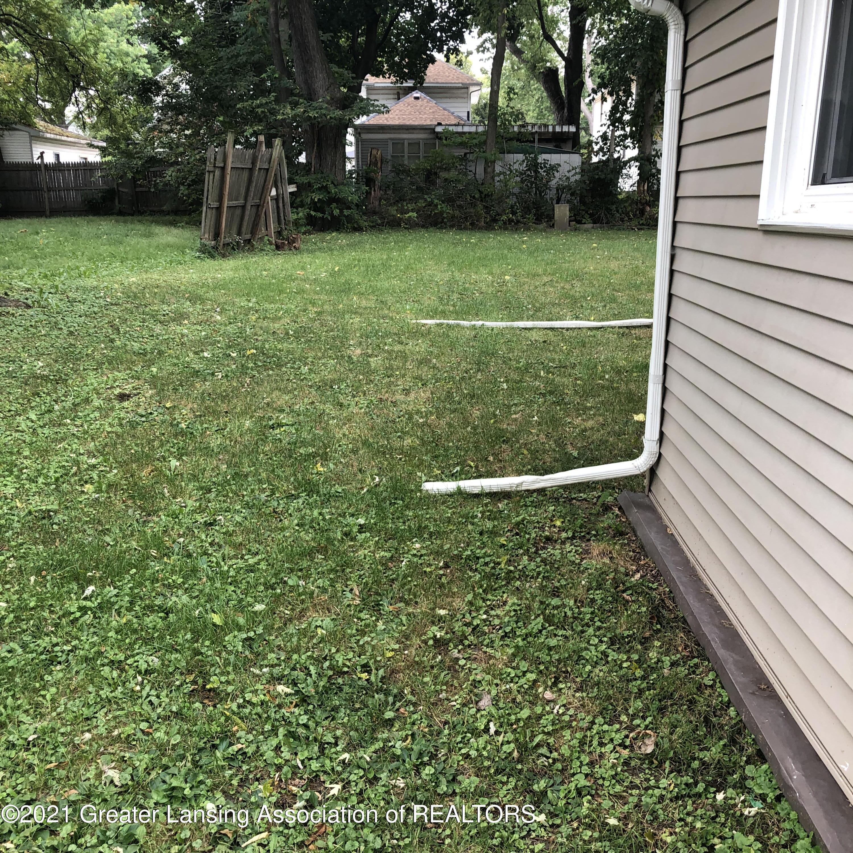 1428 Lyons Avenue Property Photo 13