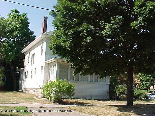 527 W Hillsdale Street Property Photo