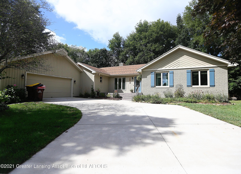 12677 Chippewa Drive Property Photo 1