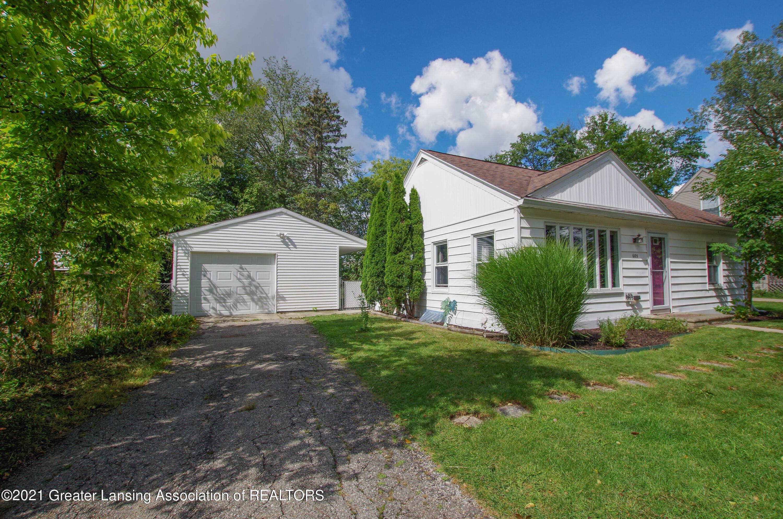 685 Wayland Avenue Property Photo 1