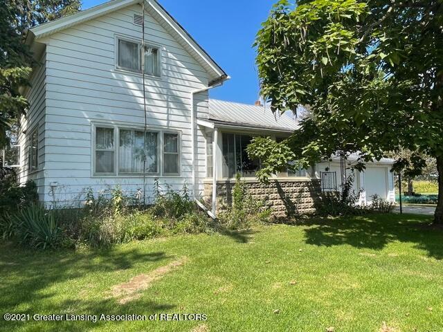 4813 N Watson Road Property Photo