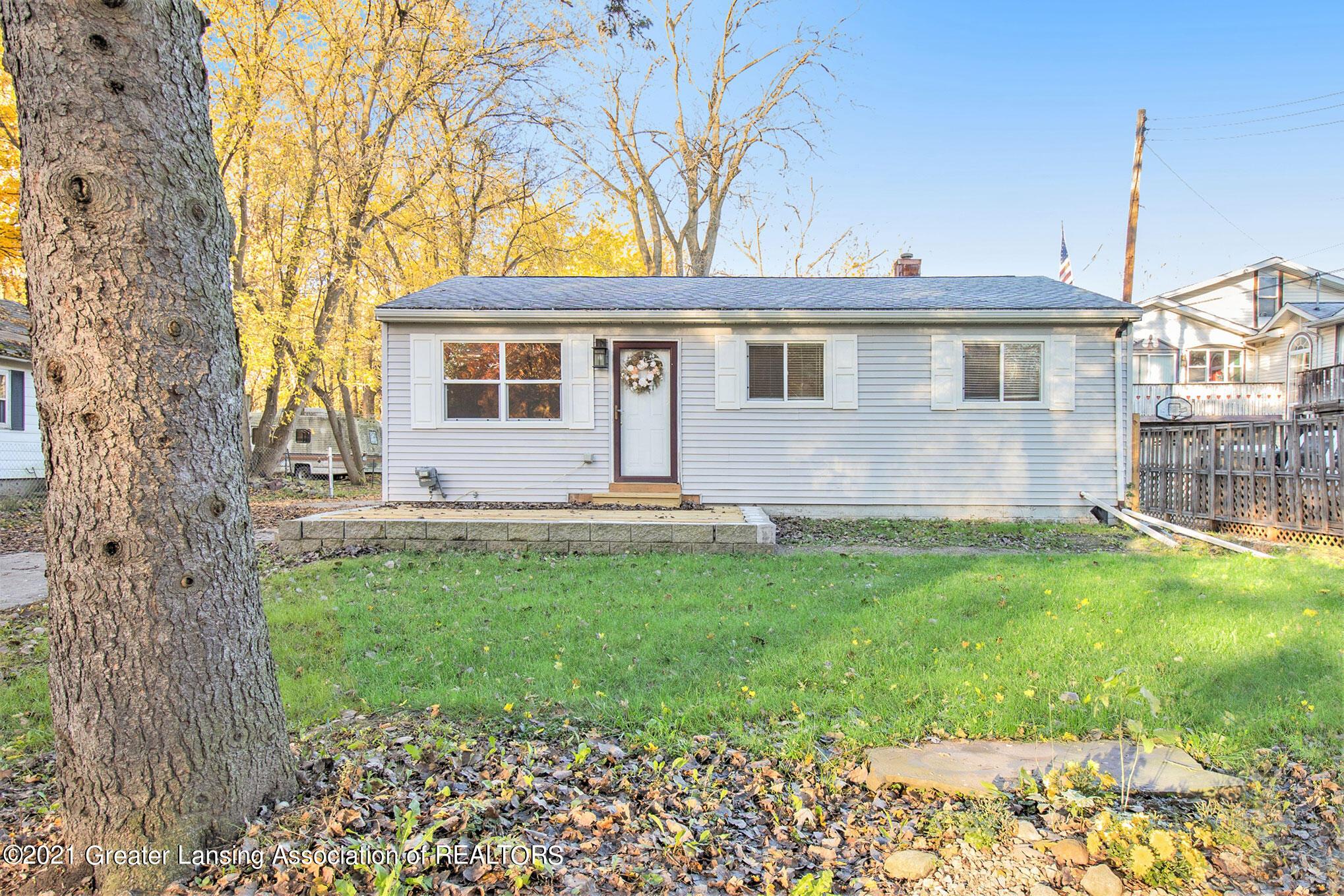 4906 Ingham Street Property Photo 1