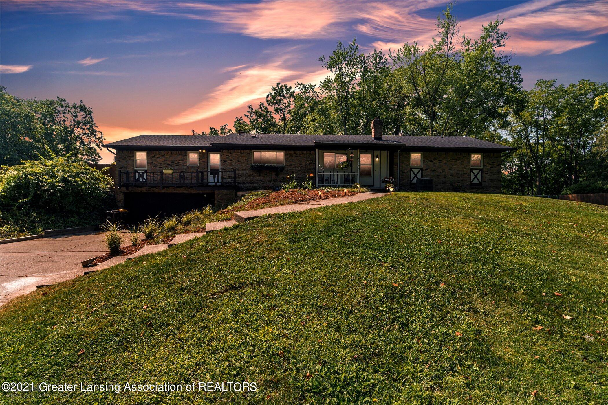 4125 Delta River Drive Property Photo