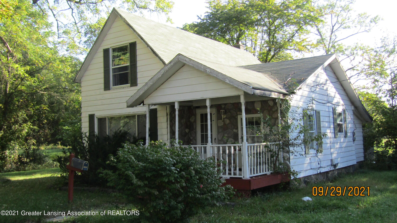 730 Kendall Street Property Photo