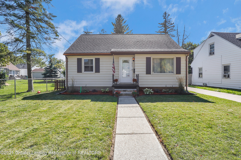1313 Cooper Avenue Property Photo