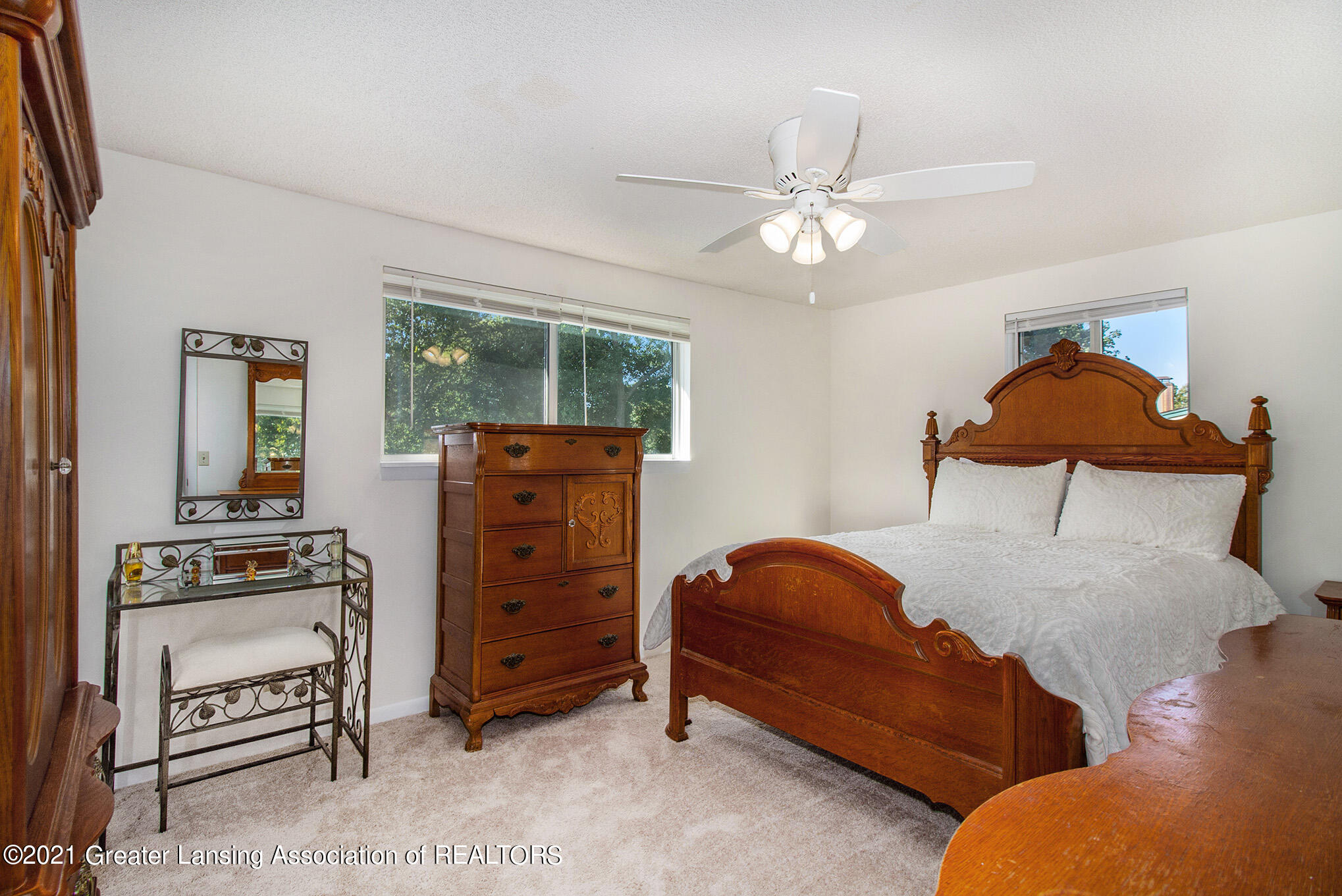 2415 Darby Drive Property Photo 12