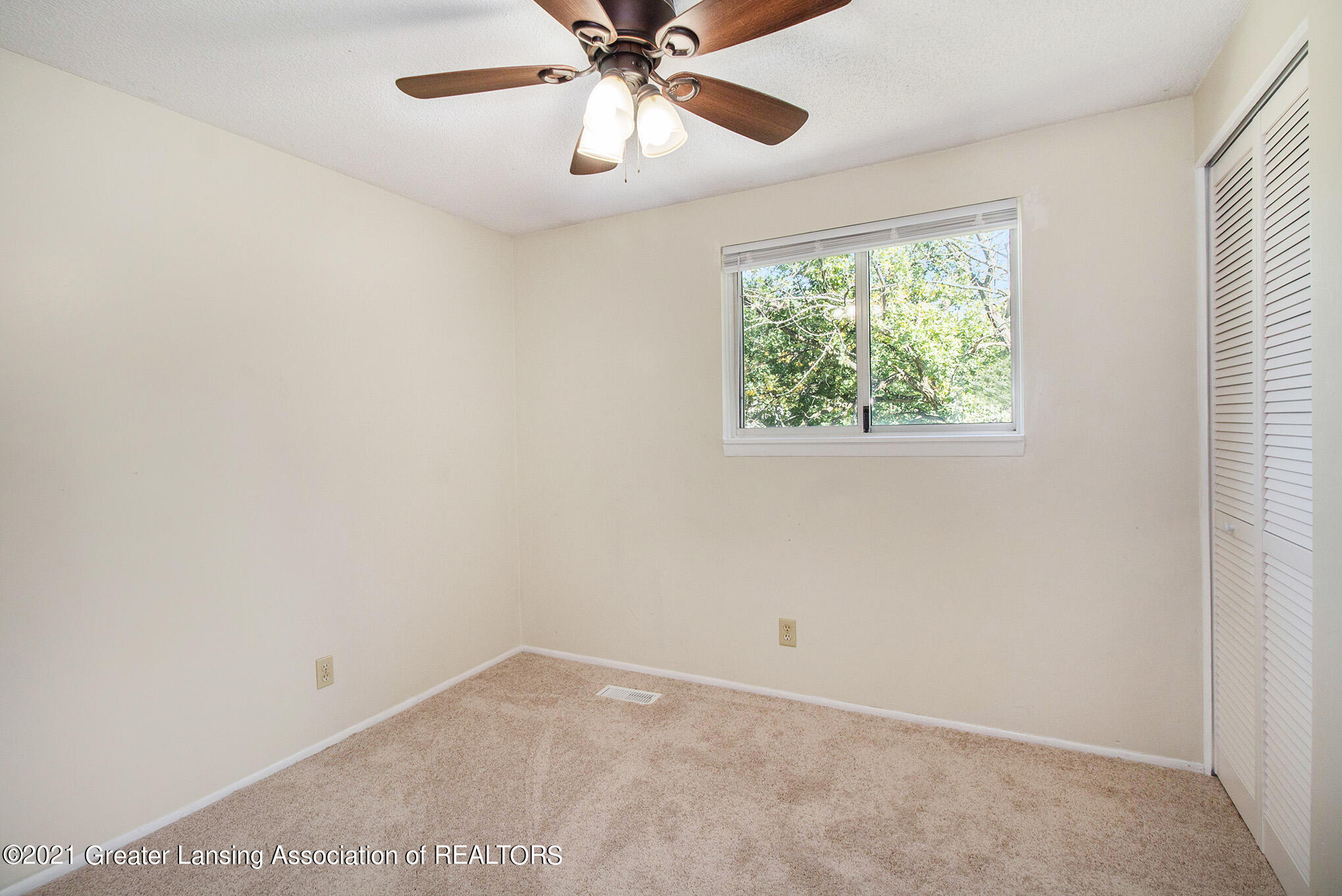 2415 Darby Drive Property Photo 15