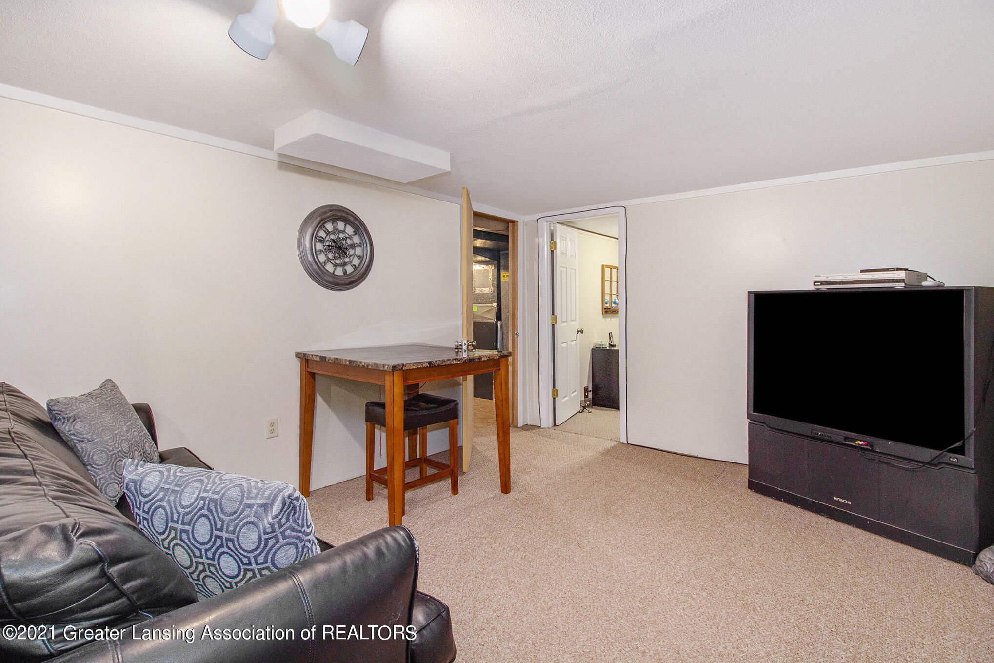 2415 Darby Drive Property Photo 19
