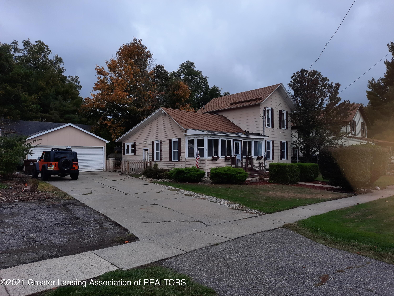123 W Jefferson Street Property Photo