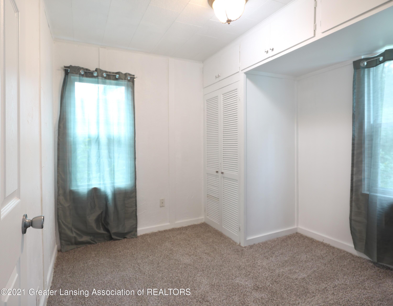625 E Cavanaugh Road Property Photo 7