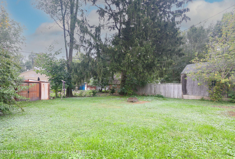 625 E Cavanaugh Road Property Photo 9