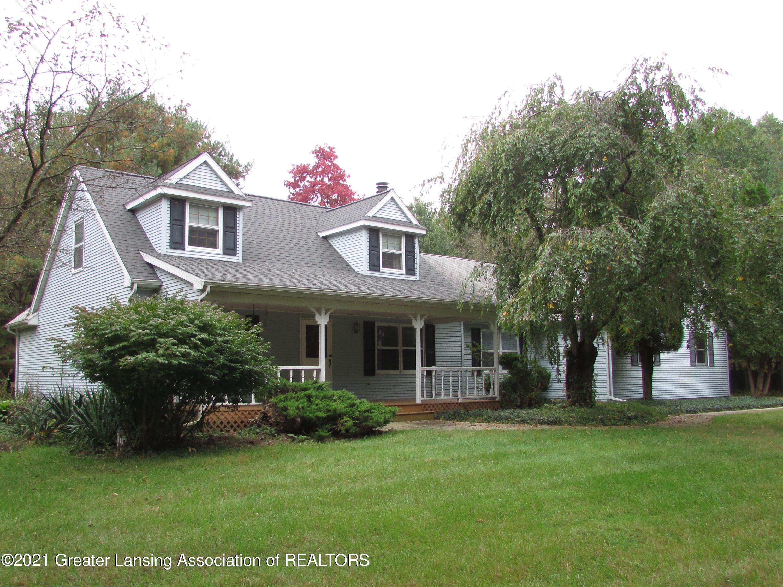 48819 Real Estate Listings Main Image