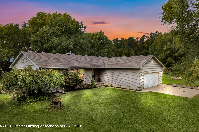 5650 S Shepardsville Road Property Photo