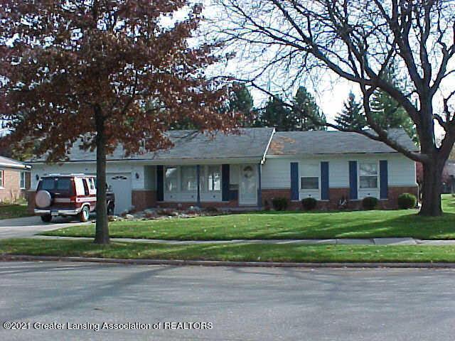 2530 Dunbar Drive Property Photo