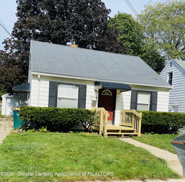1204 Poxson Property Photo 1