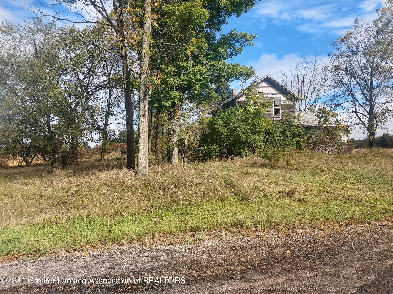 9966 W Kalamo Highway Property Photo