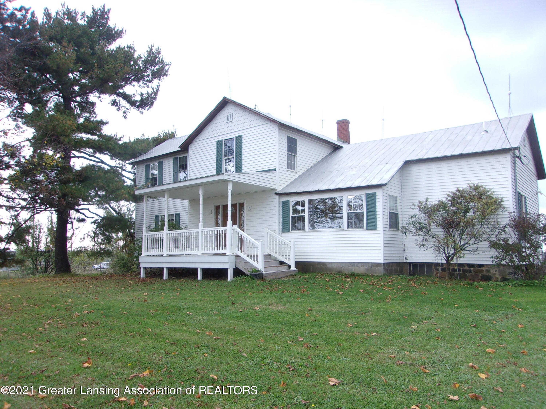 7111 W Vermontville Highway Property Photo