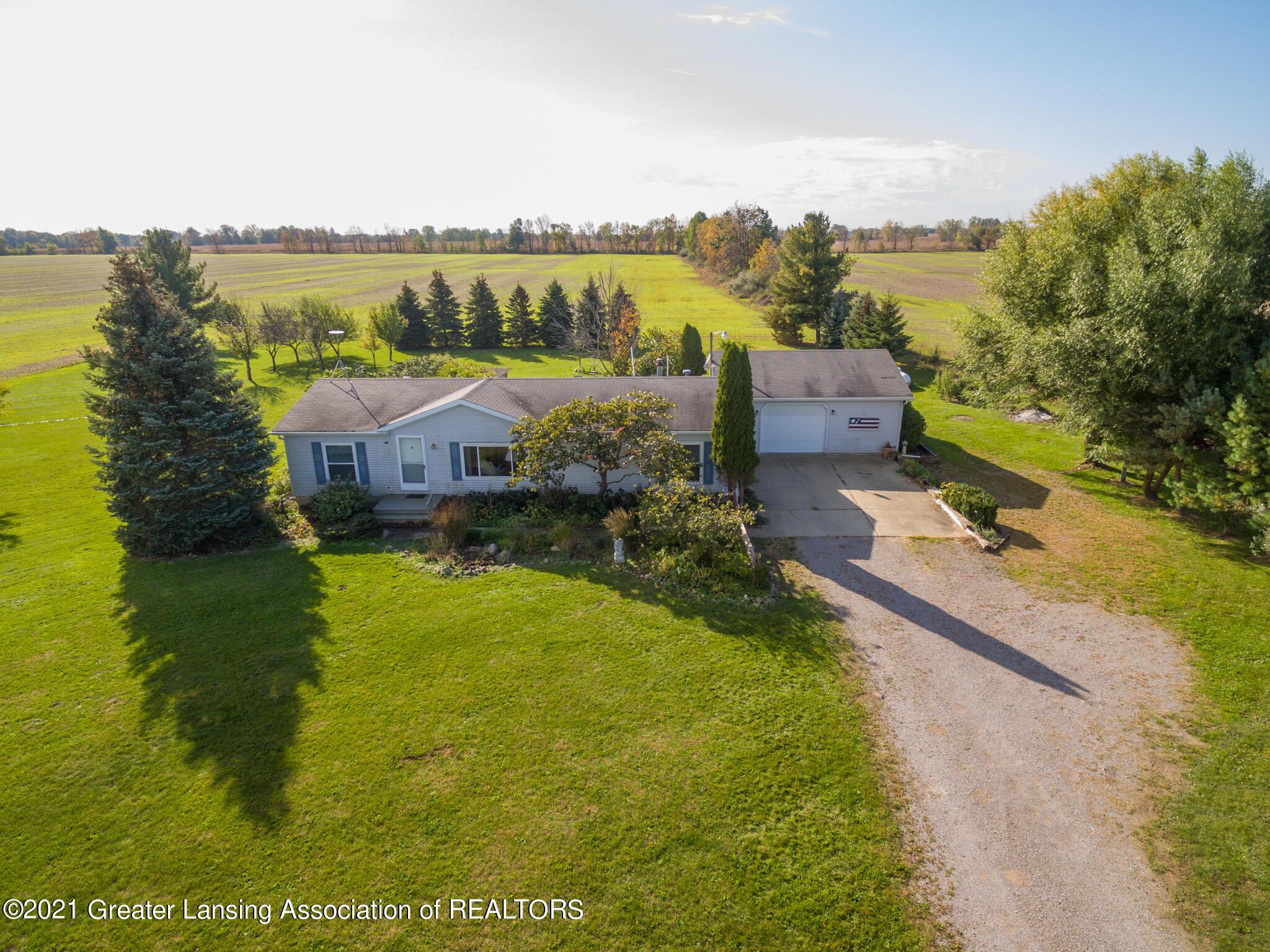 7209 W Allan Road Property Photo