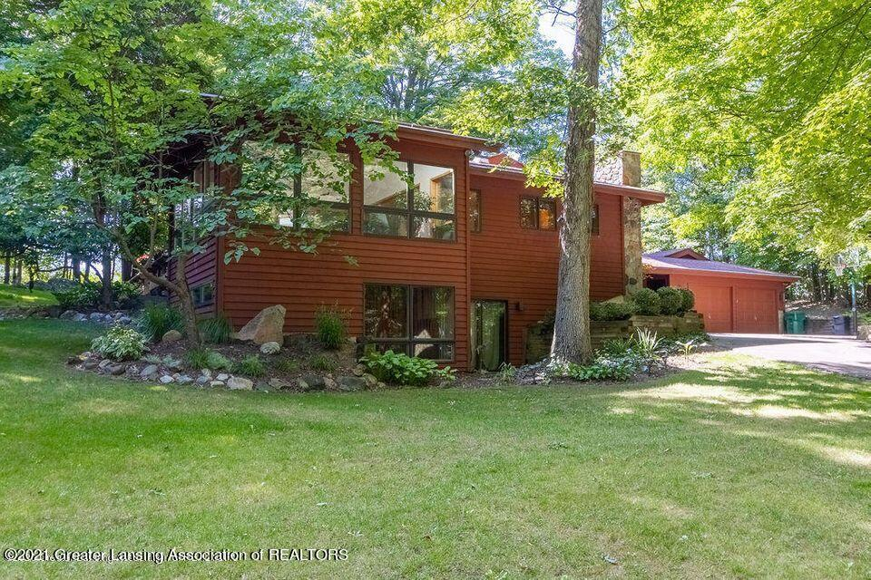 3635 Zimmer Road Property Photo