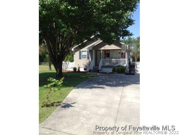 126 Turtle Cove Drive Property Photo