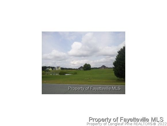 Fox Hill (sampson) Real Estate Listings Main Image