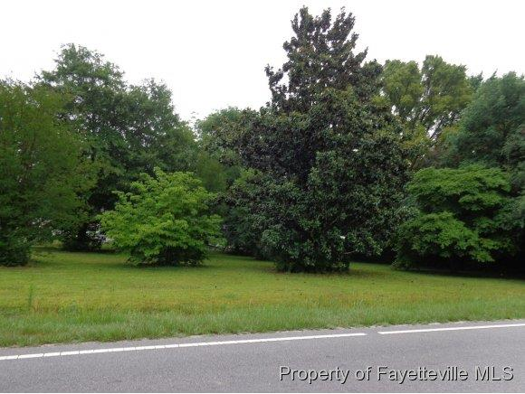 1300 Sapona Road Property Photo 1