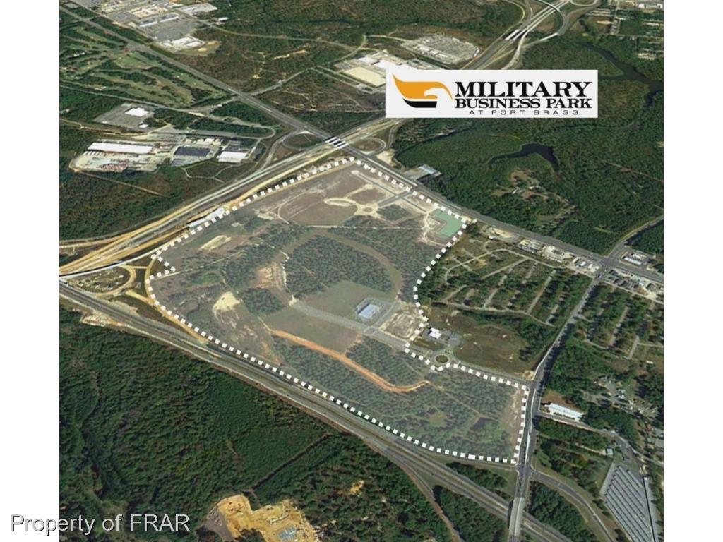 Cumberland County Real Estate Listings Main Image