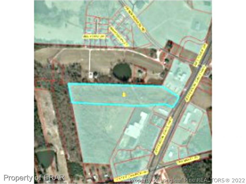 000 Vac Us Hwy 1 S Property Photo