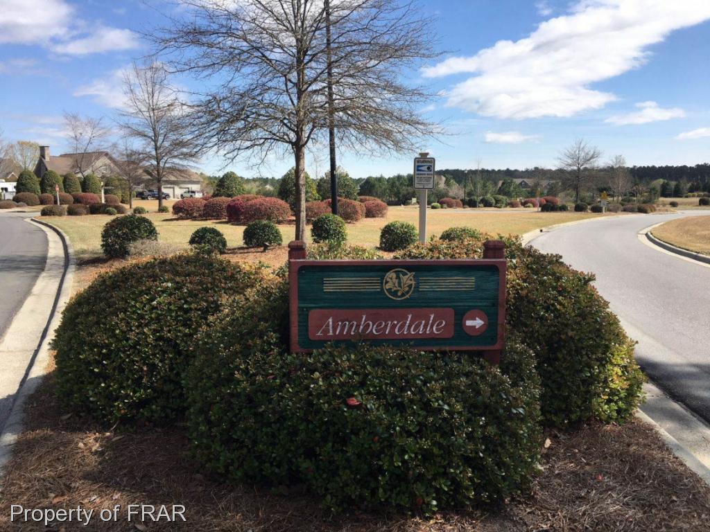 Amberdale Real Estate Listings Main Image