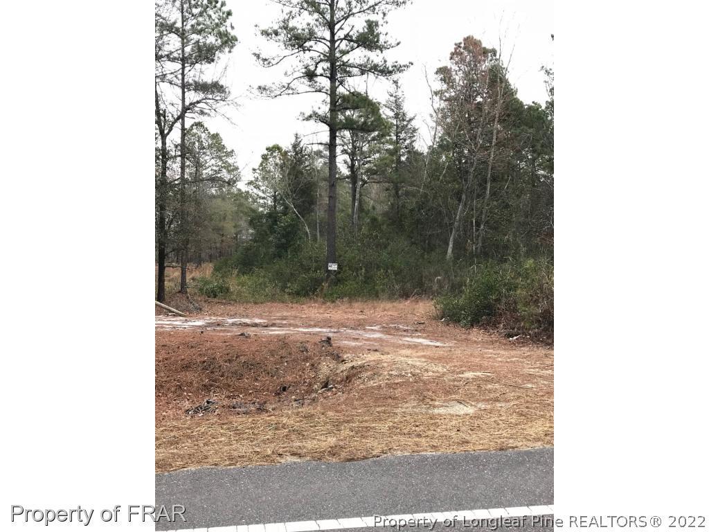 8375 Cedar Creek Road Property Photo