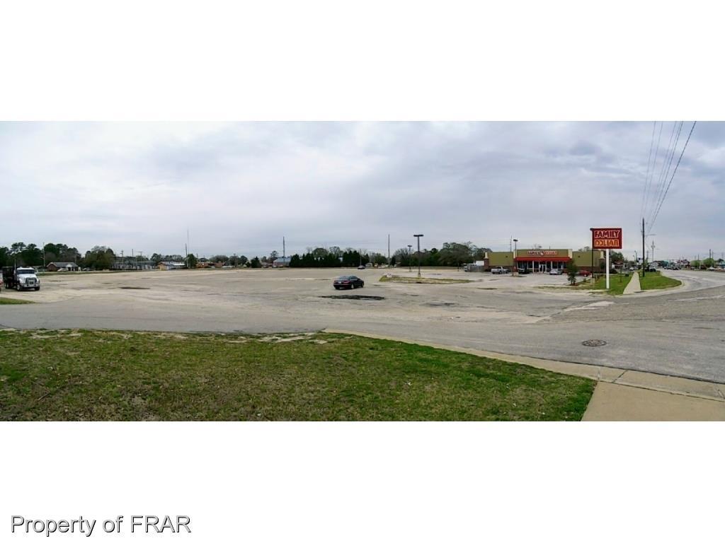 2869 Owen Drive Property Photo