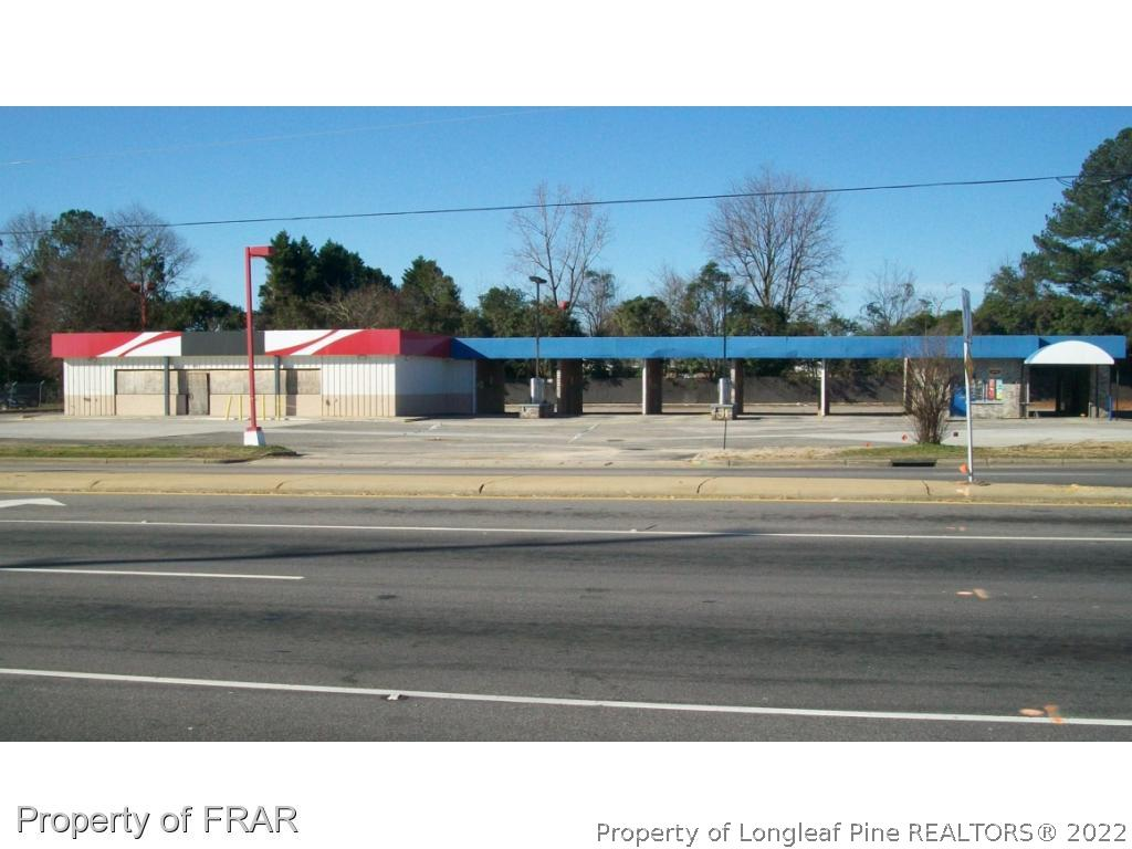 100 Reilly Road Property Photo
