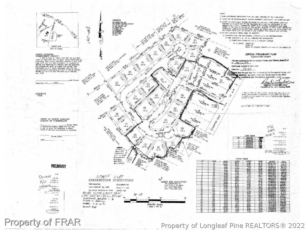 Cornerstone Pl Real Estate Listings Main Image
