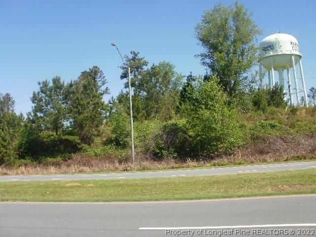 2 S Us 421 Highway Property Photo
