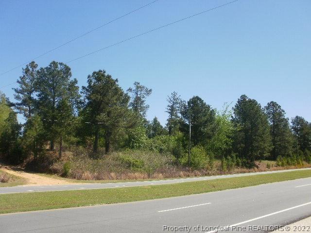 3 S Us 421 Highway Property Photo