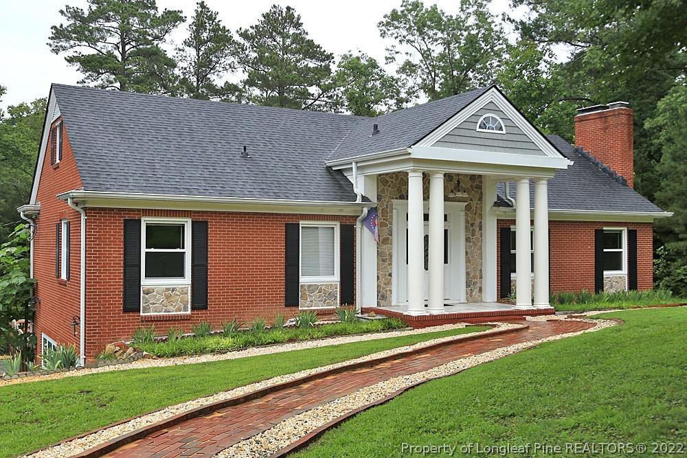 27549 Real Estate Listings Main Image