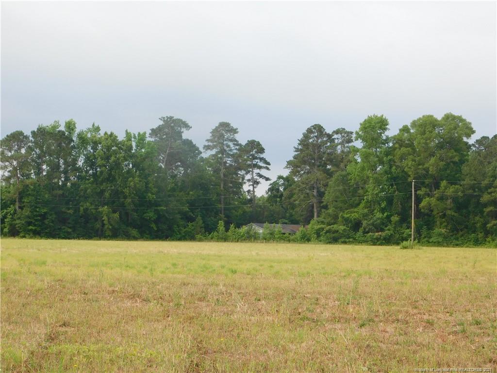 Green Street Property Photo