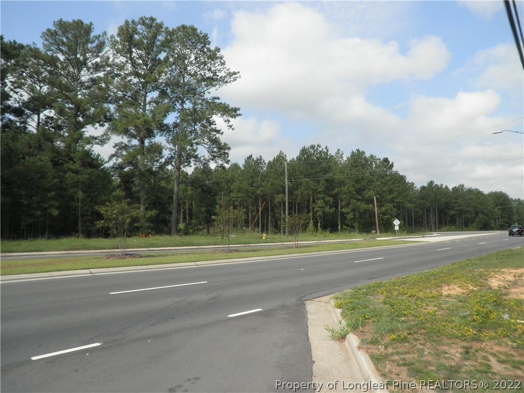 Cedar Creek Road Property Photo 2