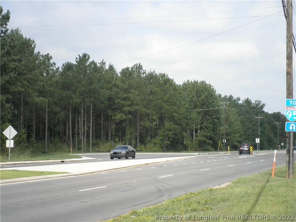 Cedar Creek Road Property Photo 4