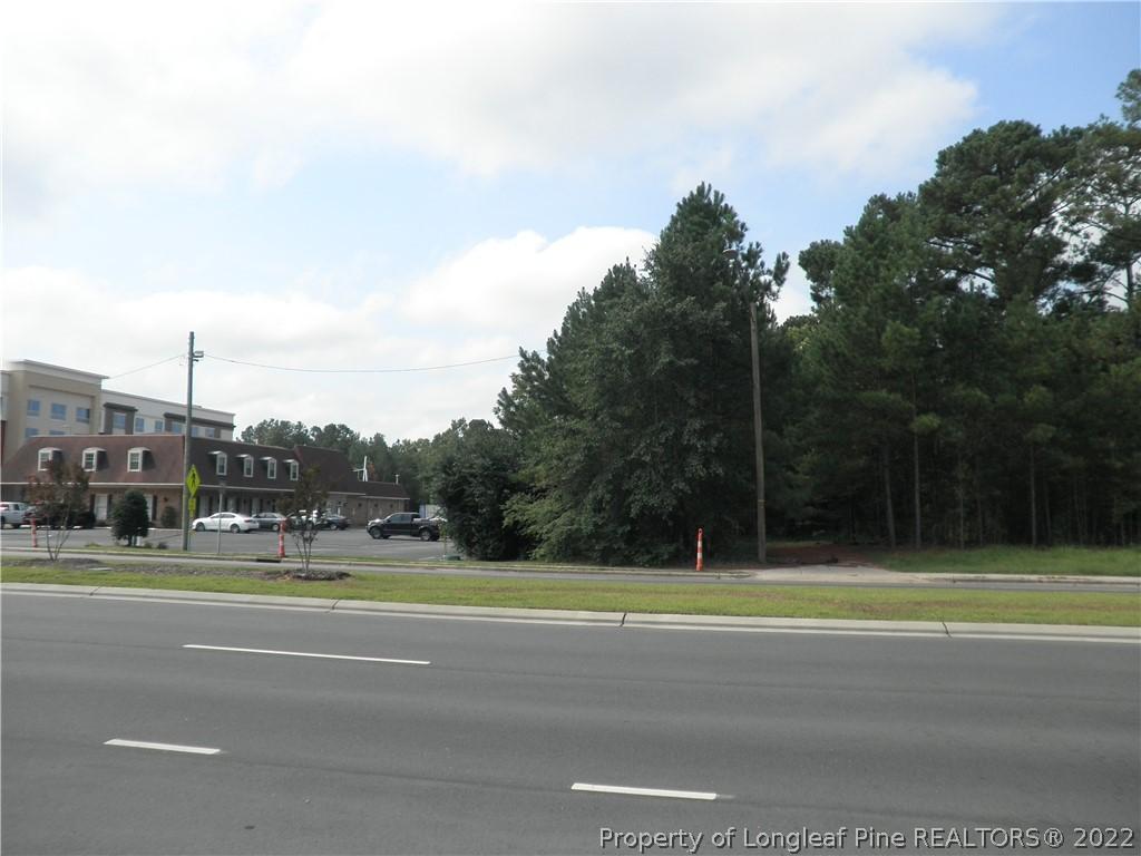 Cedar Creek Road Property Photo 5