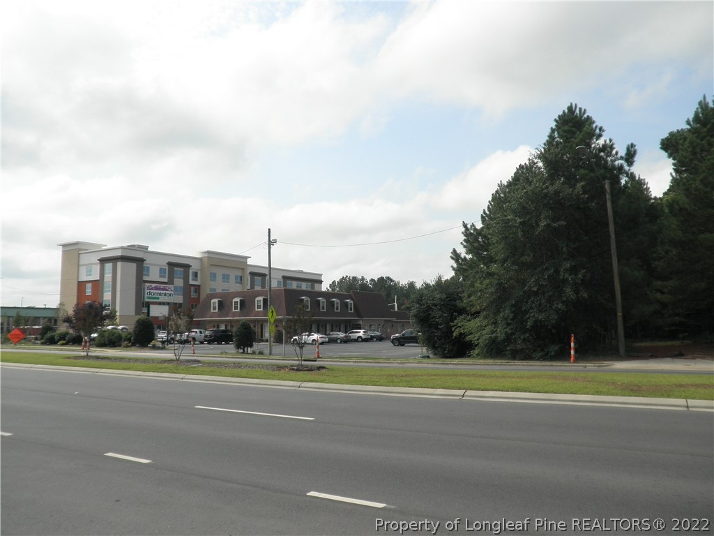 Cedar Creek Road Property Photo 6