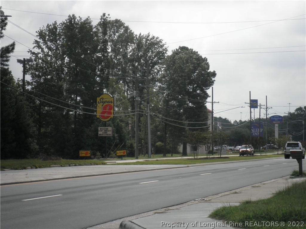 Cedar Creek Road Property Photo 7