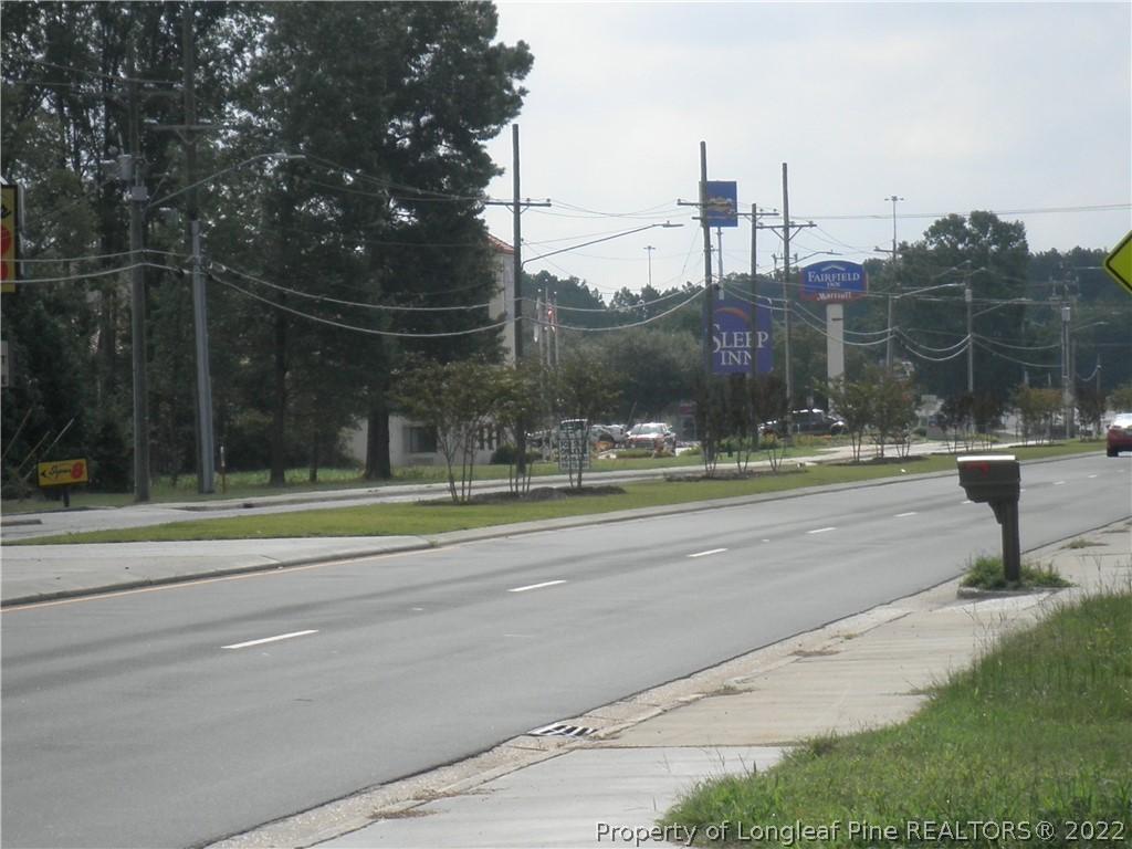 Cedar Creek Road Property Photo 8
