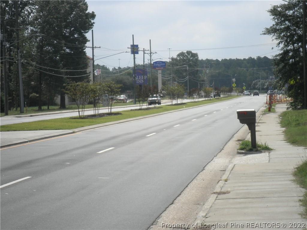 Cedar Creek Road Property Photo 9