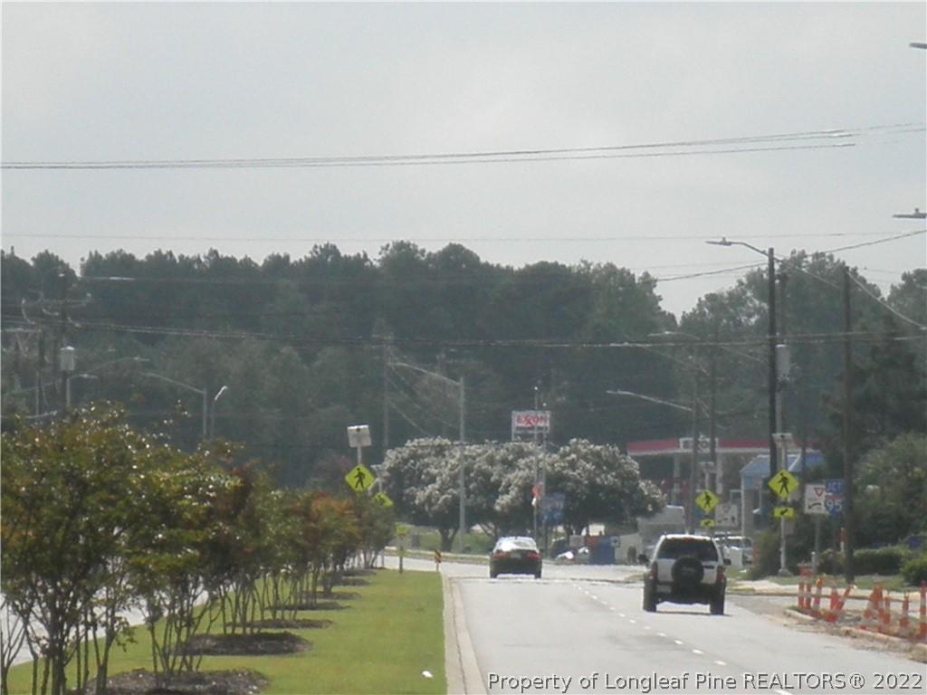 Cedar Creek Road Property Photo 11