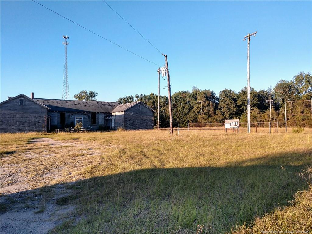 0 Midway Road Property Photo